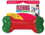Kong Holiday CoreStrength Косточка 14 см