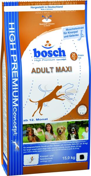 bosch adult maxi. Black Bedroom Furniture Sets. Home Design Ideas